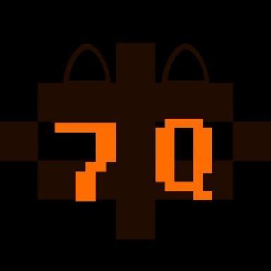 7Q (Seven - Q)