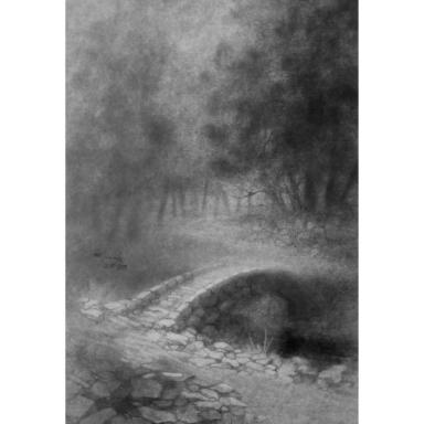 026 Мост