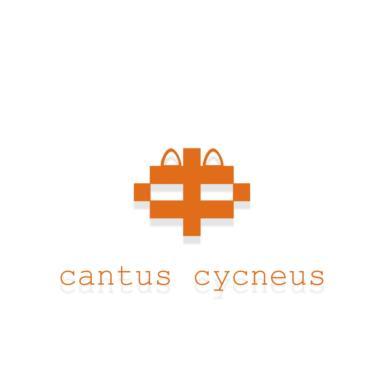 Cantus Cycneus