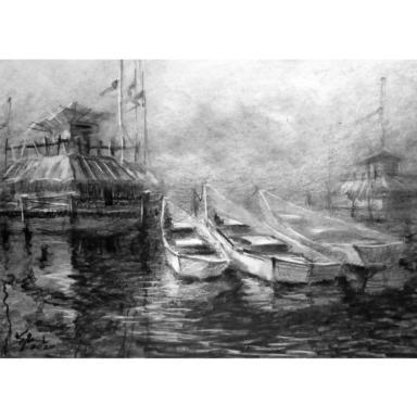 лодка2