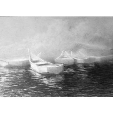 лодка 3