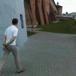 Alexey_86