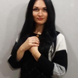Anastasiya555
